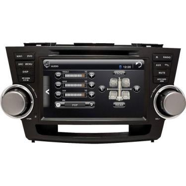 Metra Electronics MDF-8222-1