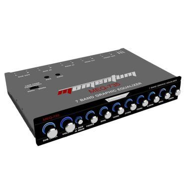 Cadence MEQ735