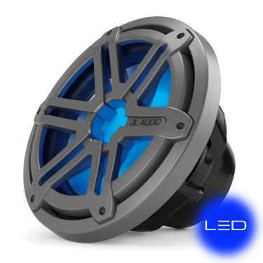 JL Audio MX10IB3-SG-TLD-B