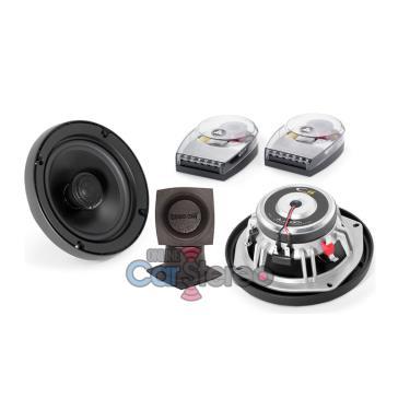 JL Audio C5-525x050320