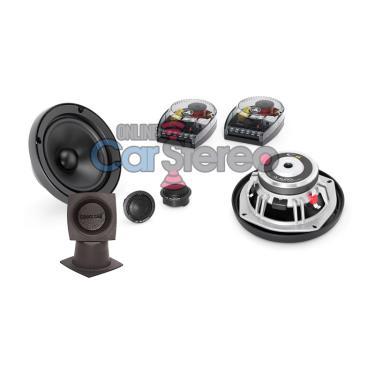 JL Audio C5-525050320