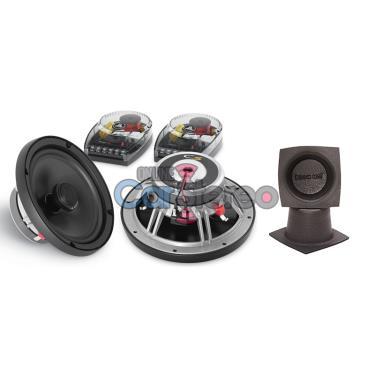 JL Audio C5-650x050320