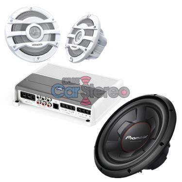 JL Audio M5003KFC-2053MRWTS-W126M