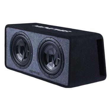 Memphis Audio PRXE12D2