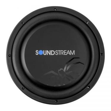 Soundstream PSW.124