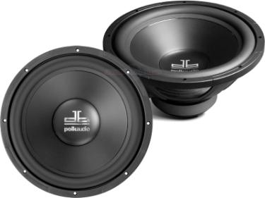 Polk Audio db1240