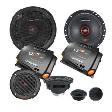 Cadence QRS6K3