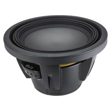 Compatible with 2002 2003 2004 2005 2006 2007 2008 2009 Chevy Trailblazer Alpine S-W12D4 Type S Car Audio Subwoofer Single 12 Custom Sub Box Enclosure Package New