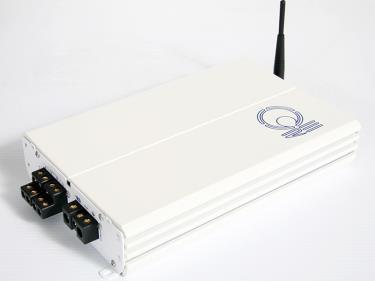 RE Audio BT900.4M