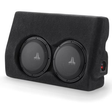 JL Audio SB-T-TACDC/10W1v3