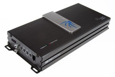 Soundstream PN1.1000D
