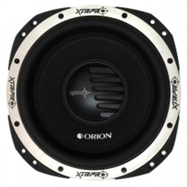 Orion XTRPRO152D