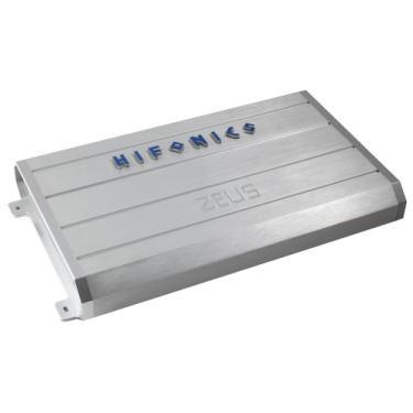 Hifonics ZRX3200.1D