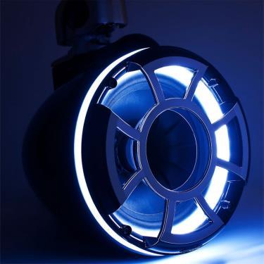 Wet Sounds LED KIT REV8-BLUE