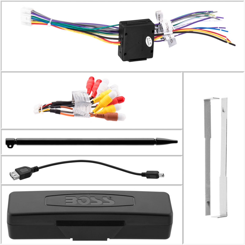 car stereo the undeniable facts about car stereo installation