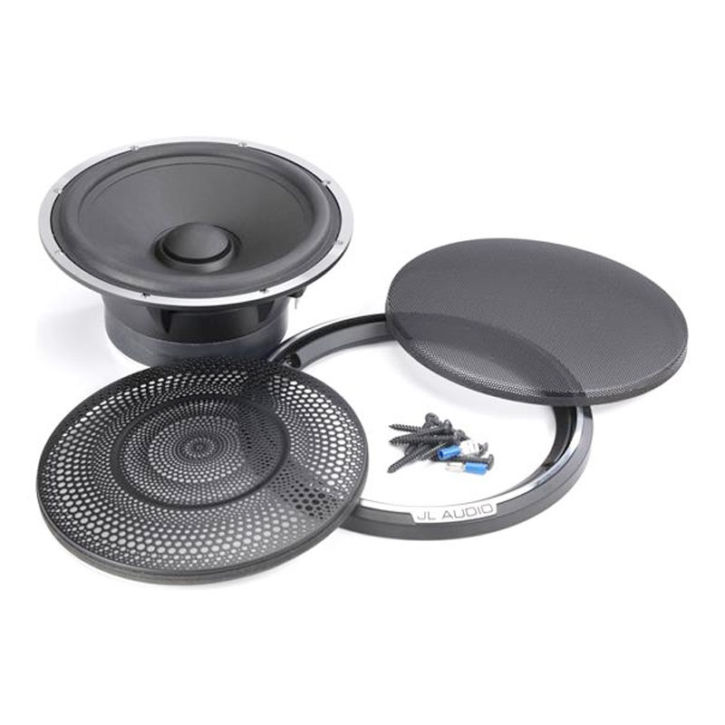 http://www.onlinecarstereo.com/caraudio/assets/ProductImages/C7-650CW-2.jpg