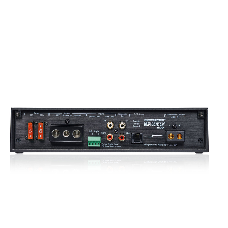 Car Audio Capacitor Wiring Diagram in addition Audiocontrol Epicenter Bass Processor moreover Cvh 3418zt Car Radio Wiring Diagram furthermore Stereo Equalizer Hook Up Diagram also Audio Control Epicenter Wiring Diagram. on audio control epicenter manual