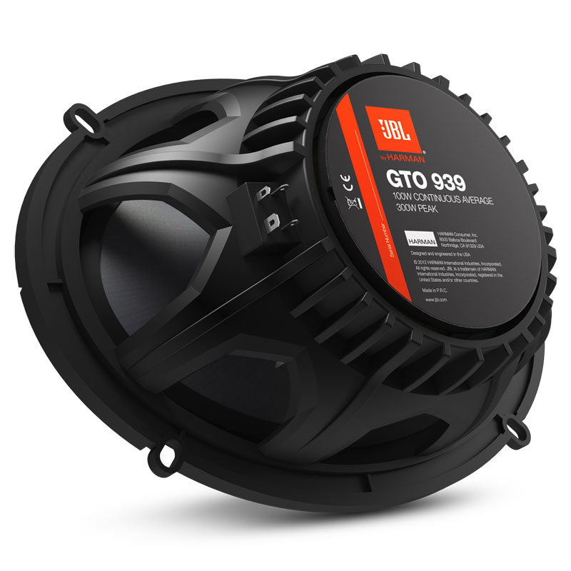 Best Car Component Speakers For The Money