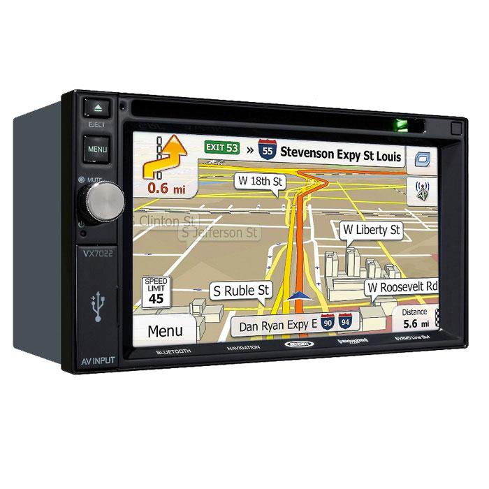 jensen vx7022 a  v receiver w  dvd built in nav built software wiring diagram software wiring diagram software wiring diagram software wiring diagram
