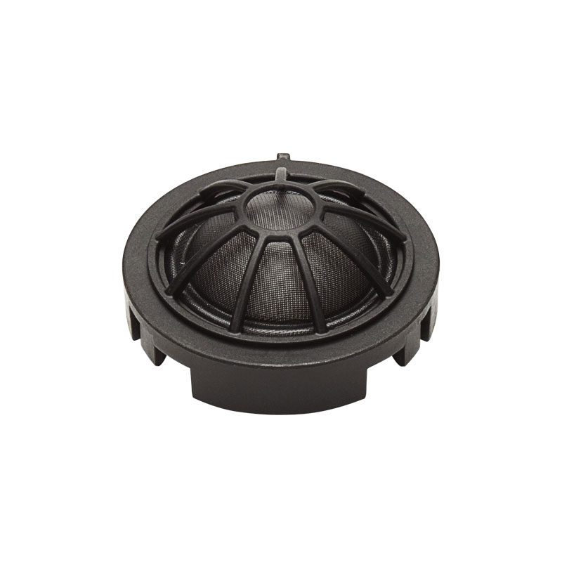 Rockford fosgate t3 bmw3 power series 100 watts 2 way component item sciox Gallery