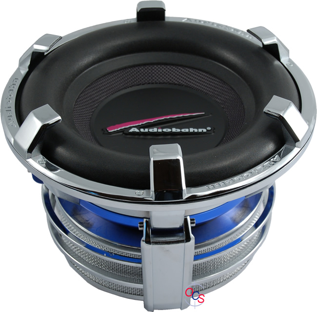 Targa Tg 1002dw 5000w Dvc 2 10 Subwoofer additionally 396323782 together with 1655210459 additionally P 15166 Audiobahn AW1205N also P 19881 Soundstream Grill 12X. on total mobile audio 12 subwoofer
