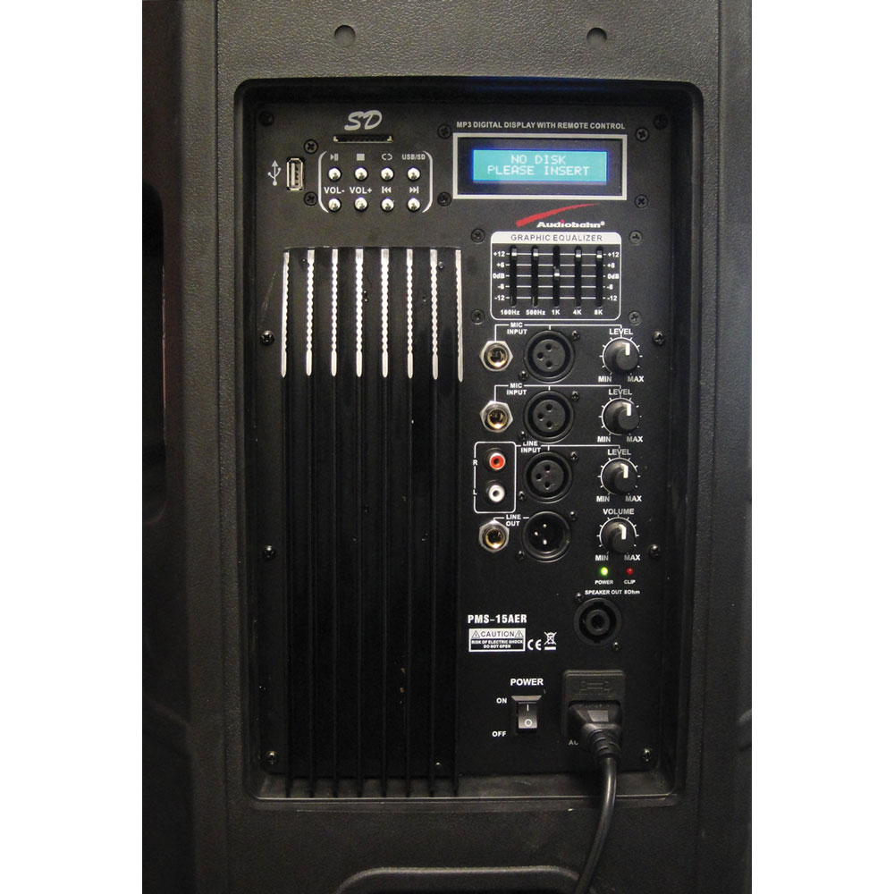Charmant Audiobahnen Bilder - Verdrahtungsideen - korsmi.info