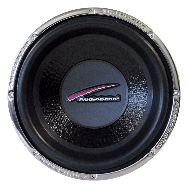 Pioneer Ts W310d4 Ch ion Series 12 1400w Dvc Mobile Audio Subwoofer 4 4 Ohm 267 2507 additionally Marshall audio 04090931 stanmore bluetooth speaker system furthermore 1399158665 in addition P 29251 Boston Acoustics SE35 likewise 695646394. on total mobile audio woofer