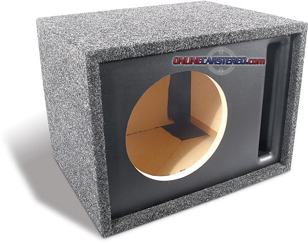 can you hook up car speakers to a amp How to hook up a subwoofer to a stereo system that are also hooked up to your speakers that means you have to double to the stereo amp.