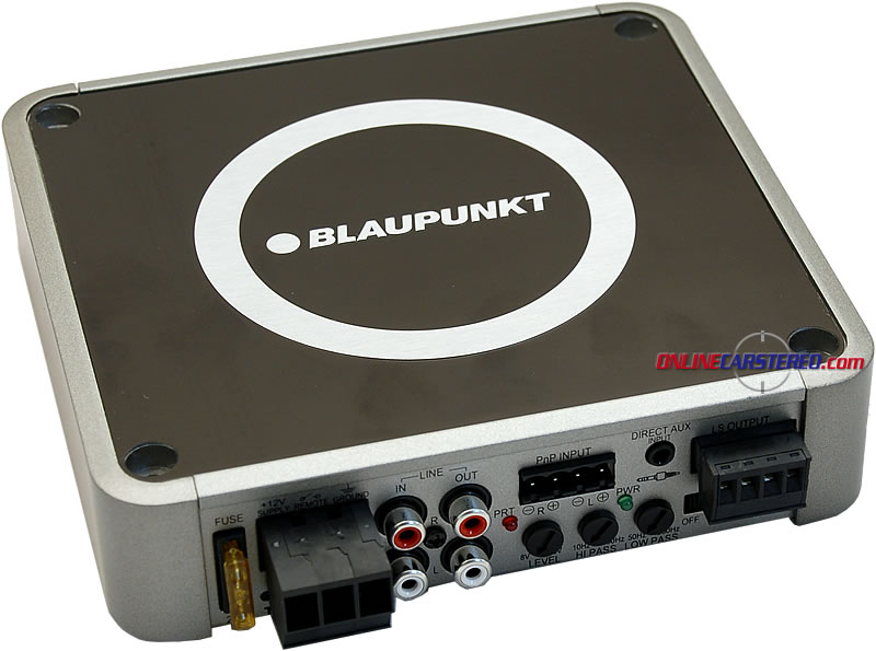 Blaupunkt_THA275PnP pioneer deh 2300 wire harness dolgular com pioneer deh 2300 wiring diagram at webbmarketing.co