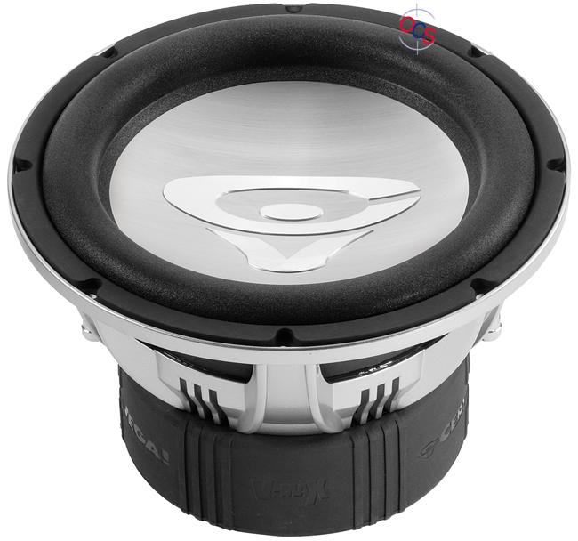 Cerwin Vega Car Audio For Sale