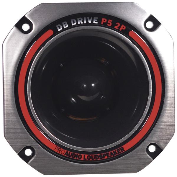DB Drive P52P Product Ratings And Reviews At