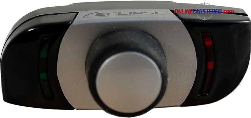 Eclipse BTE500 Product Ratings And Reviews At