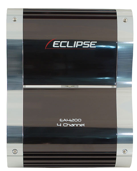 Eclipse EA4200 Product Ratings And Reviews At