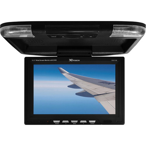 car overhead dvd player installation cost gieteve mp3. Black Bedroom Furniture Sets. Home Design Ideas