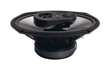 rockford fosgate hpc2369 product ratings and reviews at onlinecarstereo