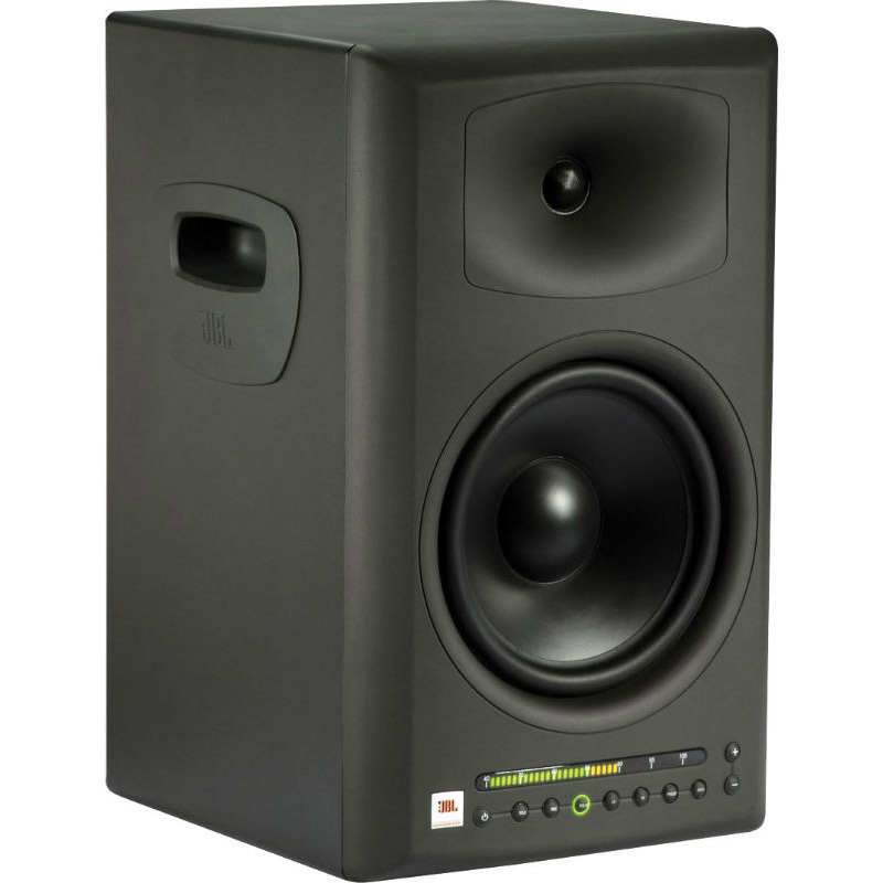 JBL Pro LSR4328P Product Ratings And Reviews at ...