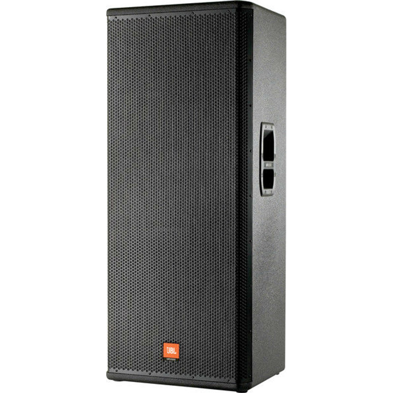 jbl pro mrx525 800w dual driver 15 2 way passive speaker with newly designed drivers and. Black Bedroom Furniture Sets. Home Design Ideas