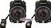 JBL P6462