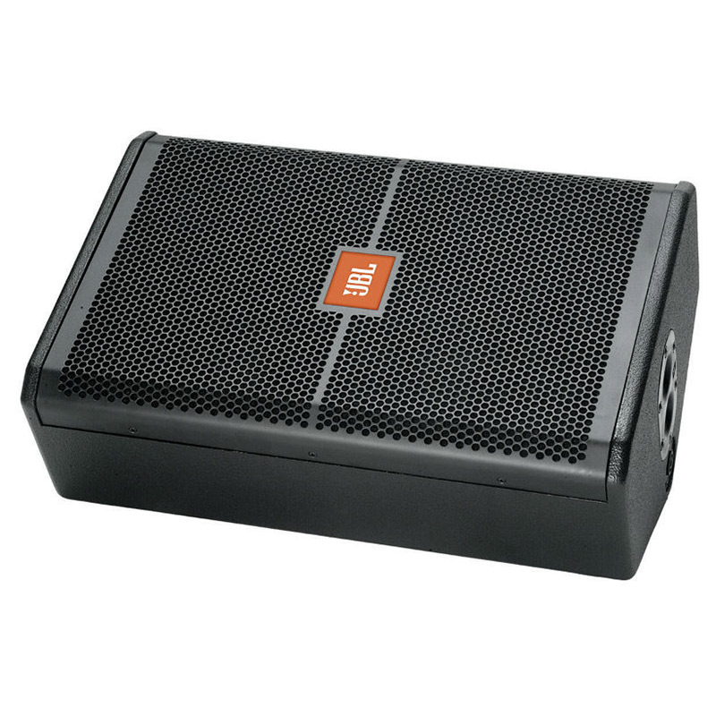 jbl pro srx712m 12 800w 2 way bass reflex stage monitor utility speaker at. Black Bedroom Furniture Sets. Home Design Ideas