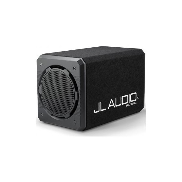 jl audio w3v3 wiring diagram images jl 12 w3v3 ppi d1000 jl audio w7 10 as well jl audio speakers further jl audio w3v3