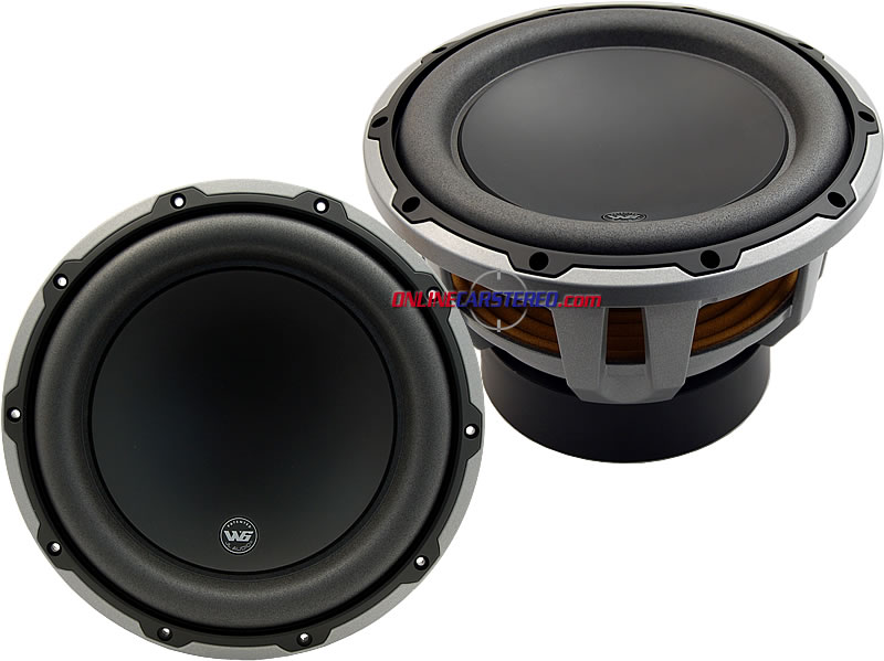 Jl audio 12w6v2 product ratings and reviews at onlinecarstereo jl audio 12w6v2 sciox Gallery