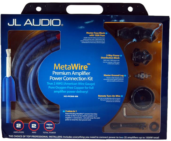 car audio amp wiring kit wire center u2022 rh escopeta co Car Audio Filters buy car audio amplifier wiring kit