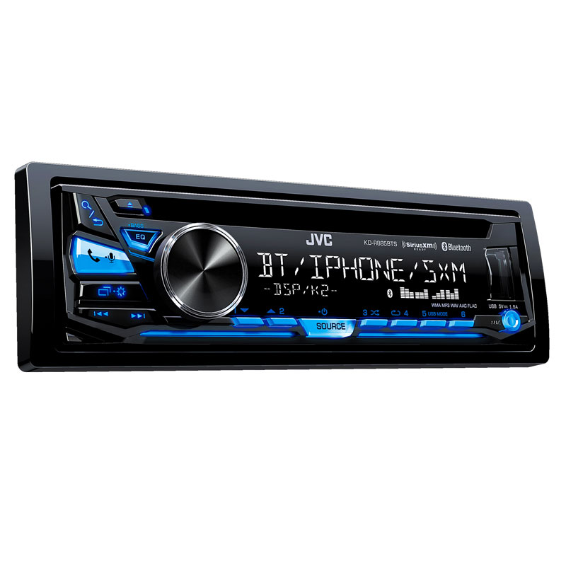 Car Stereo Jvc Kd S5050 Wiring Diagram