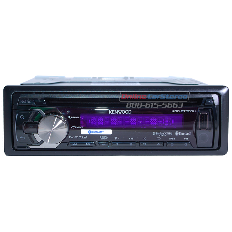 [DIAGRAM_09CH]  Kenwood Kdc Bt555u Wiring Diagram Cd Reciver Model. kenwood kdc bt555u cd  mp3 aux car stereo w bluetooth. kenwood kdc bt555u cd mp3 wma car stereo  receiver with. kenwood kdc bt372u wiring | Kenwood Kdc Bt555u Wiring Diagram Cd Reciver Model |  | A.2002-acura-tl-radio.info. All Rights Reserved.
