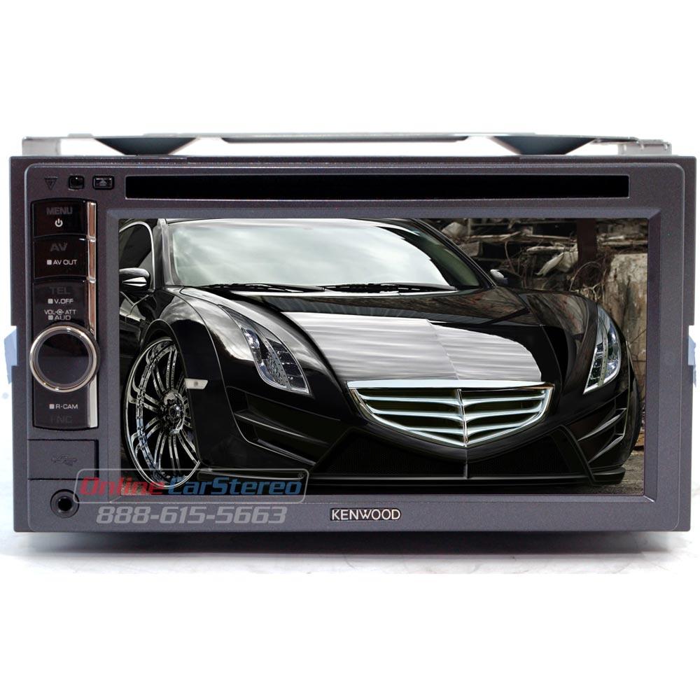 Wiring Harness Ebay Electronics Cars Fashion Html Autos Post