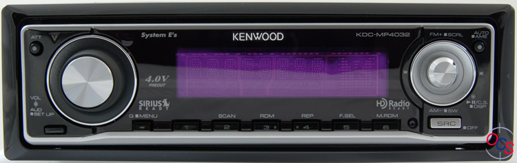 Kenwood_KDC MP4032 kenwood kdc mp4032 product ratings and reviews at onlinecarstereo com kenwood kdc-mp4032 wiring diagram at nearapp.co
