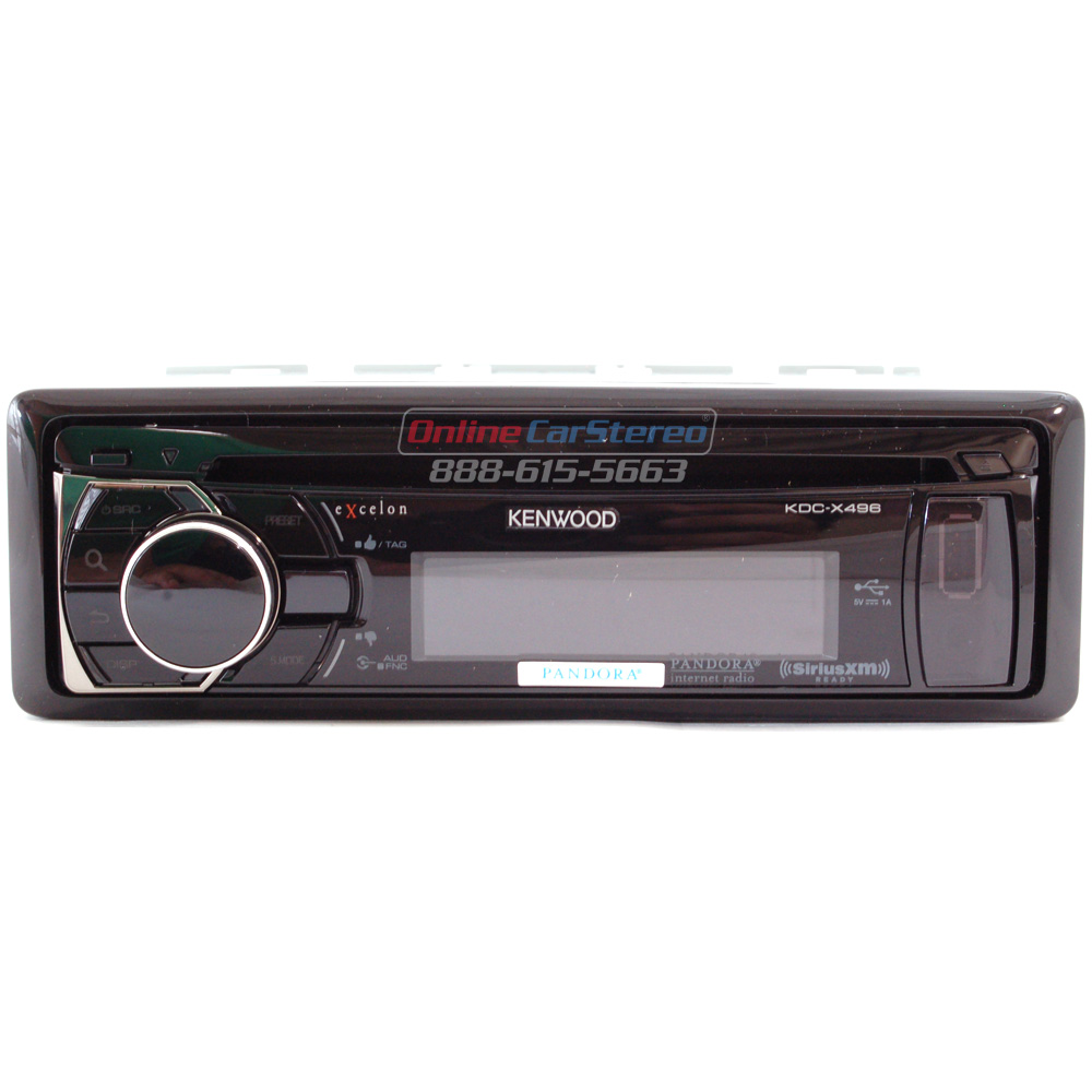 Kenwood Buy Blp400wh Blender White Free Delivery Currys Car Stereo Audio Excelon Kdc Wiring Harness Get Image About