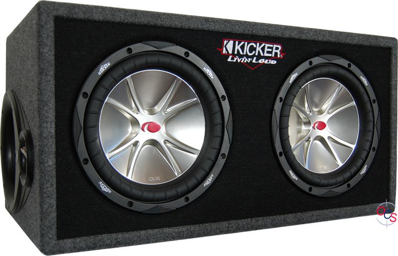 no kicker