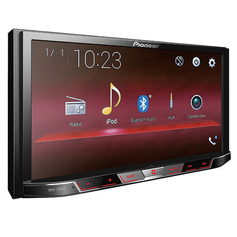 Img also Avh Nex E furthermore Img furthermore  also Img X. on pioneer appradio wiring 4
