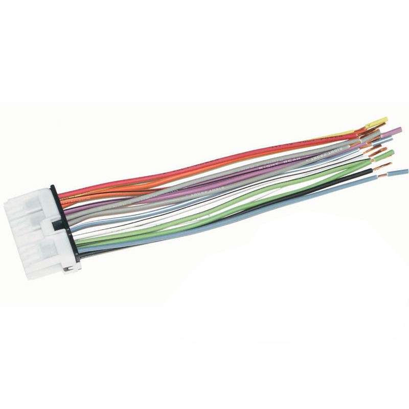 wiring harness for xo vision xd103 wiring diagram wiring harness for xo vision xd103 diagram